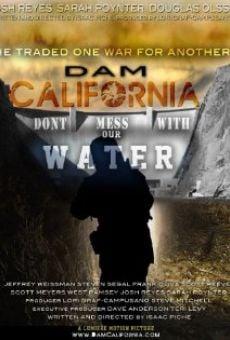 Dam California en ligne gratuit