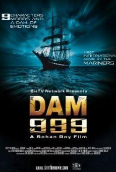 Ver película Dam999