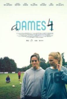 Ver película Dames 4
