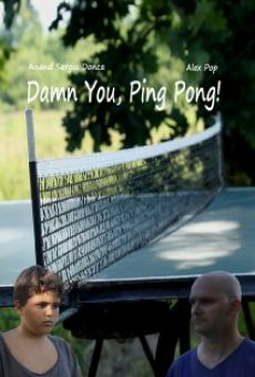 Damn You, Ping Pong! online