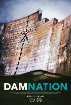 Watch DamNation online stream