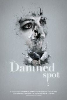 Ver película Damned Spot