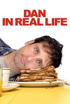 Ver película Dan en la vida real