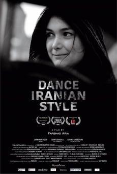 Dance Iranian Style gratis