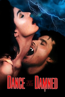 Ver película Dance of the Damned