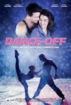 Platinum the Dance Movie on-line gratuito