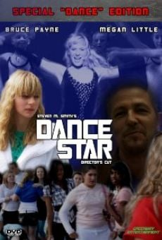 Ver película Dance Star