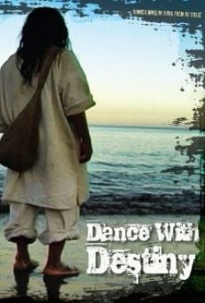 Dance with Destiny on-line gratuito