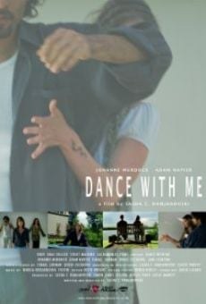 Dance with Me on-line gratuito