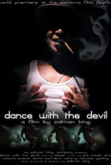 Película: Dance with the Devil