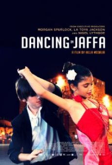 Dancing in Jaffa online