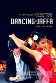 Dancing in Jaffa on-line gratuito