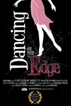 Dancing on the Edge online