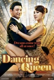 Dancing Queen Online Free