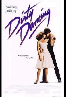 Ver película Dancing
