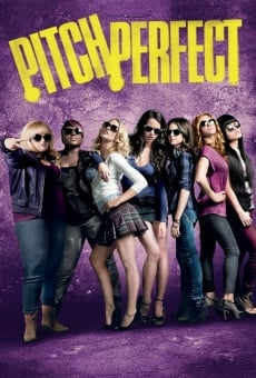 Pitch Perfect on-line gratuito