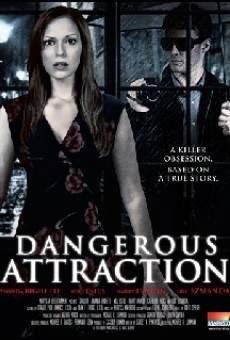 Ver película Dangerous Attraction