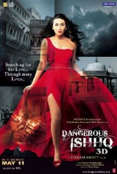 Ver película Dangerous Ishhq
