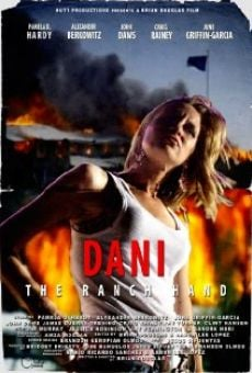 Dani the Ranch Hand on-line gratuito