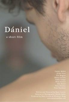 Ver película Dániel