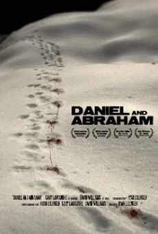 Daniel and Abraham online streaming