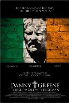 Danny Greene: The Rise and Fall of the Irishman gratis
