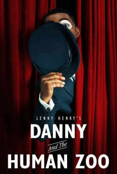 Danny and the Human Zoo on-line gratuito