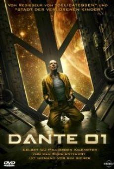 Ver película Dante 01