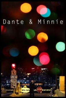 Dante and Minnie on-line gratuito