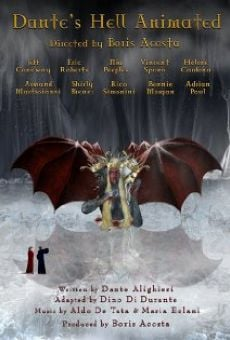 Dante's Hell Animated on-line gratuito