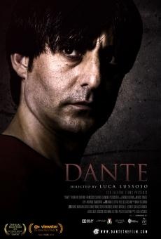 Dante en ligne gratuit
