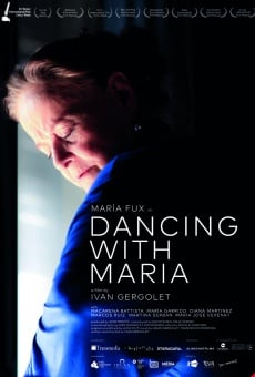 Dancing with Maria gratis