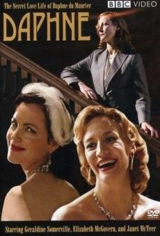 Ver película Daphne