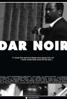Ver película Dar Noir