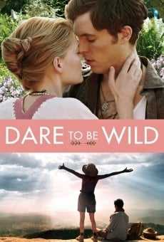 Dare to Be Wild gratis