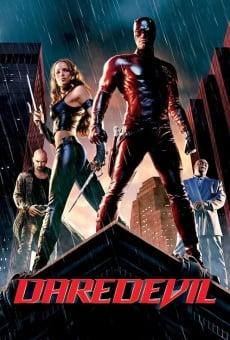 Daredevil. El hombre sin miedo