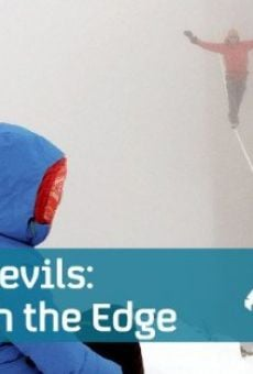 Película: Daredevils: Life on the Edge