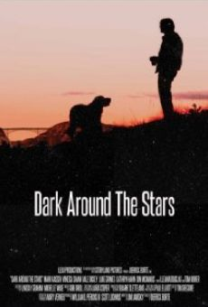 Dark Around the Stars on-line gratuito