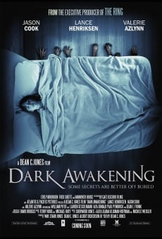 Dark Awakening online
