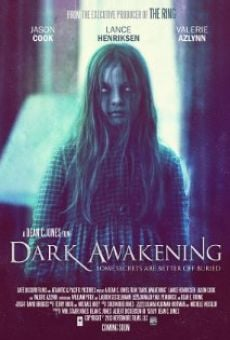 Dark Awakening on-line gratuito