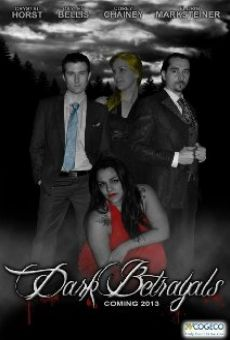 Dark Betrayals on-line gratuito