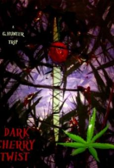 Dark Cherry Twist on-line gratuito