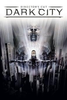 Dark City online