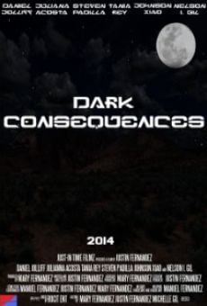 Película: Dark Consequences