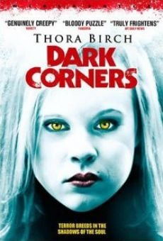 Dark Corners online