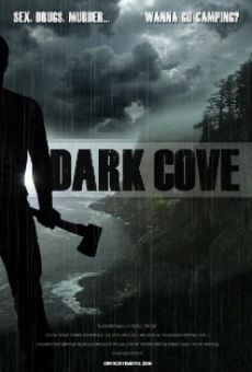 Dark Cove on-line gratuito