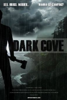 Watch Dark Cove online stream