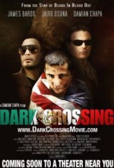 Película: Dark Crossing
