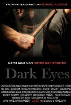 Watch Dark Eyes online stream