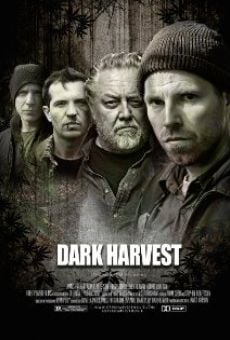 Dark Harvest on-line gratuito
